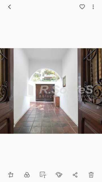 índice 5 - Casa 3 quartos à venda Rio de Janeiro,RJ - R$ 790.000 - VVCA30105 - 5