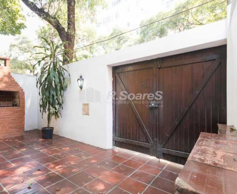 índice 6 - Casa 3 quartos à venda Rio de Janeiro,RJ - R$ 790.000 - VVCA30105 - 6