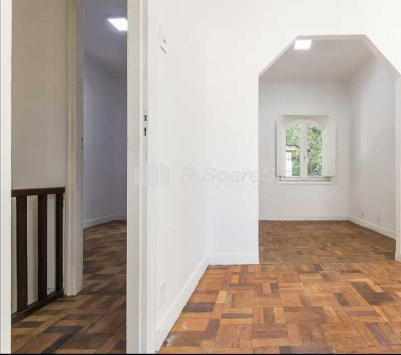 índice 7 - Casa 3 quartos à venda Rio de Janeiro,RJ - R$ 790.000 - VVCA30105 - 7