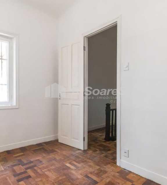 índice 8 - Casa 3 quartos à venda Rio de Janeiro,RJ - R$ 790.000 - VVCA30105 - 8