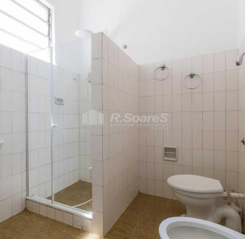 índice 11 - Casa 3 quartos à venda Rio de Janeiro,RJ - R$ 790.000 - VVCA30105 - 11