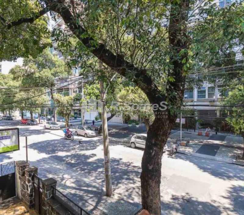 índice 13 - Casa 3 quartos à venda Rio de Janeiro,RJ - R$ 790.000 - VVCA30105 - 13