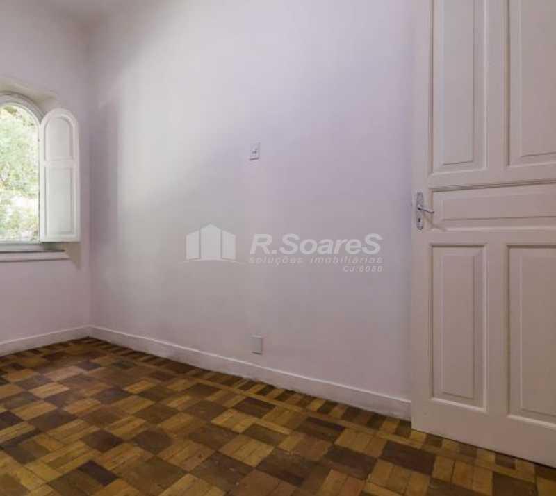 índice 14 - Casa 3 quartos à venda Rio de Janeiro,RJ - R$ 790.000 - VVCA30105 - 14