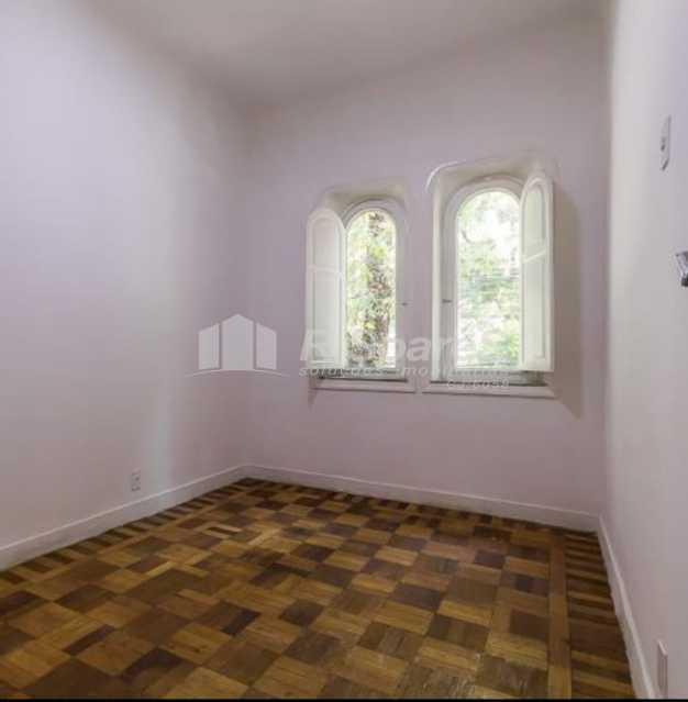 índice 16 - Casa 3 quartos à venda Rio de Janeiro,RJ - R$ 790.000 - VVCA30105 - 16