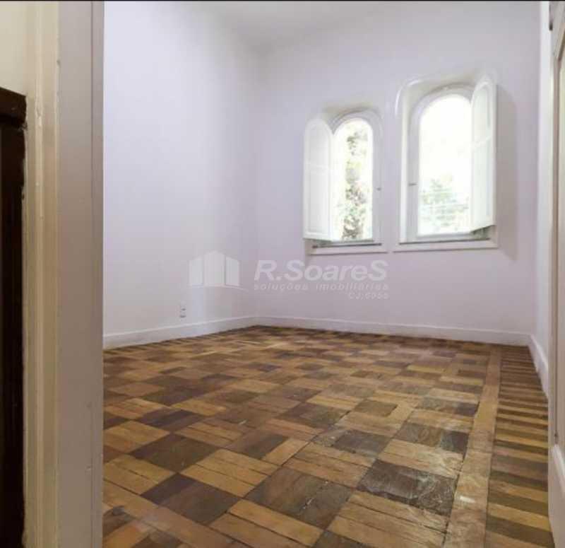 índice 18 - Casa 3 quartos à venda Rio de Janeiro,RJ - R$ 790.000 - VVCA30105 - 17