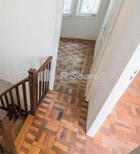 índice 19 - Casa 3 quartos à venda Rio de Janeiro,RJ - R$ 790.000 - VVCA30105 - 18