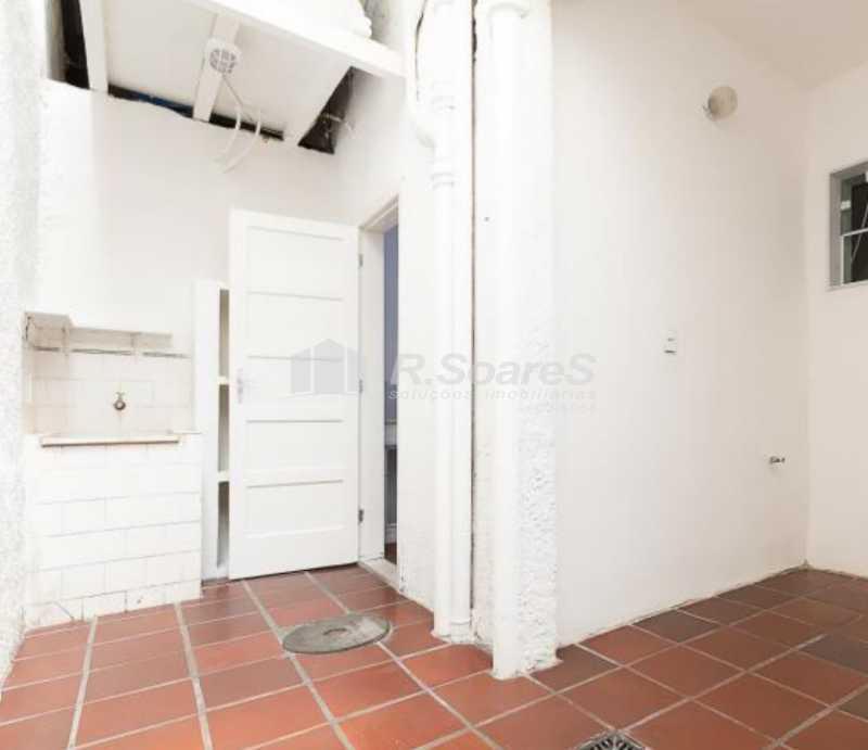 índice 20 - Casa 3 quartos à venda Rio de Janeiro,RJ - R$ 790.000 - VVCA30105 - 19