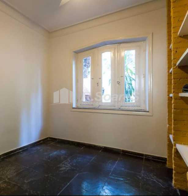 índice 25 - Casa 3 quartos à venda Rio de Janeiro,RJ - R$ 790.000 - VVCA30105 - 24