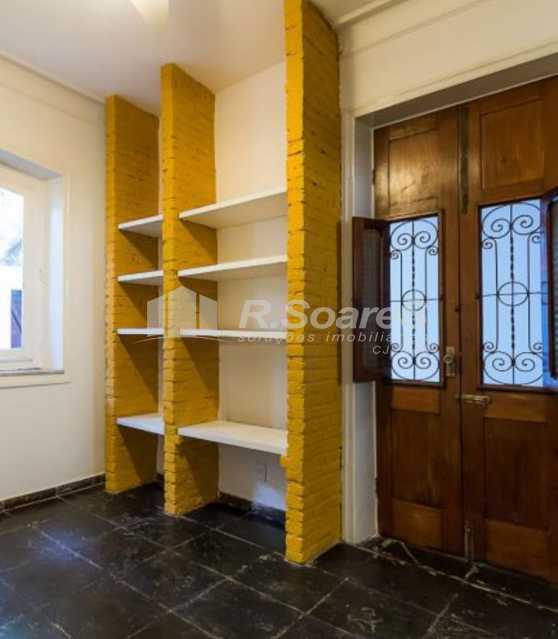 índice 26 - Casa 3 quartos à venda Rio de Janeiro,RJ - R$ 790.000 - VVCA30105 - 25