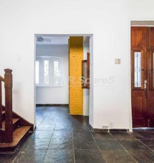 índice 27 - Casa 3 quartos à venda Rio de Janeiro,RJ - R$ 790.000 - VVCA30105 - 26