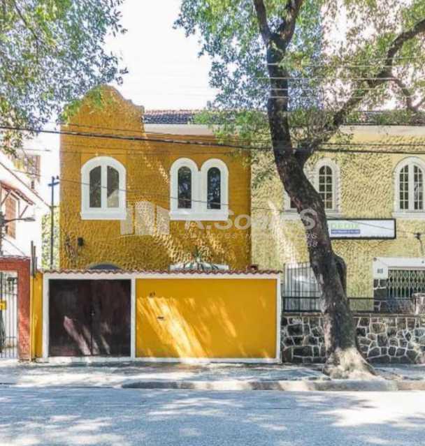 índice 28 - Casa 3 quartos à venda Rio de Janeiro,RJ - R$ 790.000 - VVCA30105 - 27