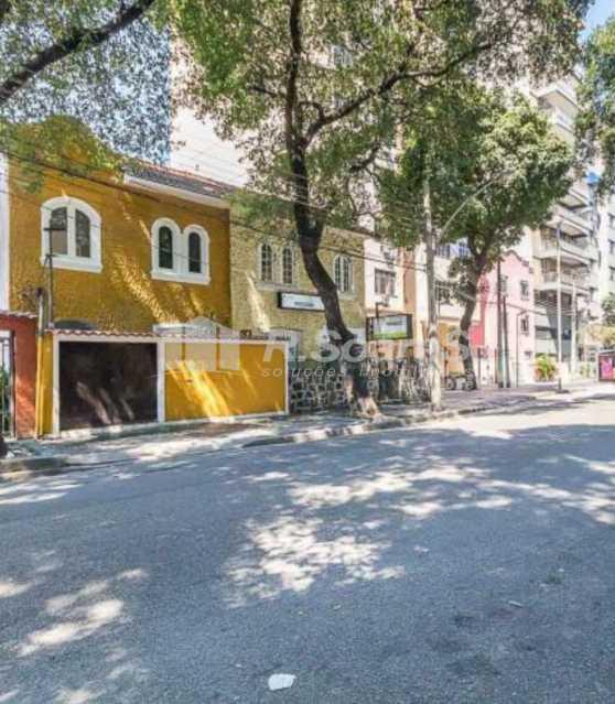 índice - Casa 3 quartos à venda Rio de Janeiro,RJ - R$ 790.000 - VVCA30105 - 28