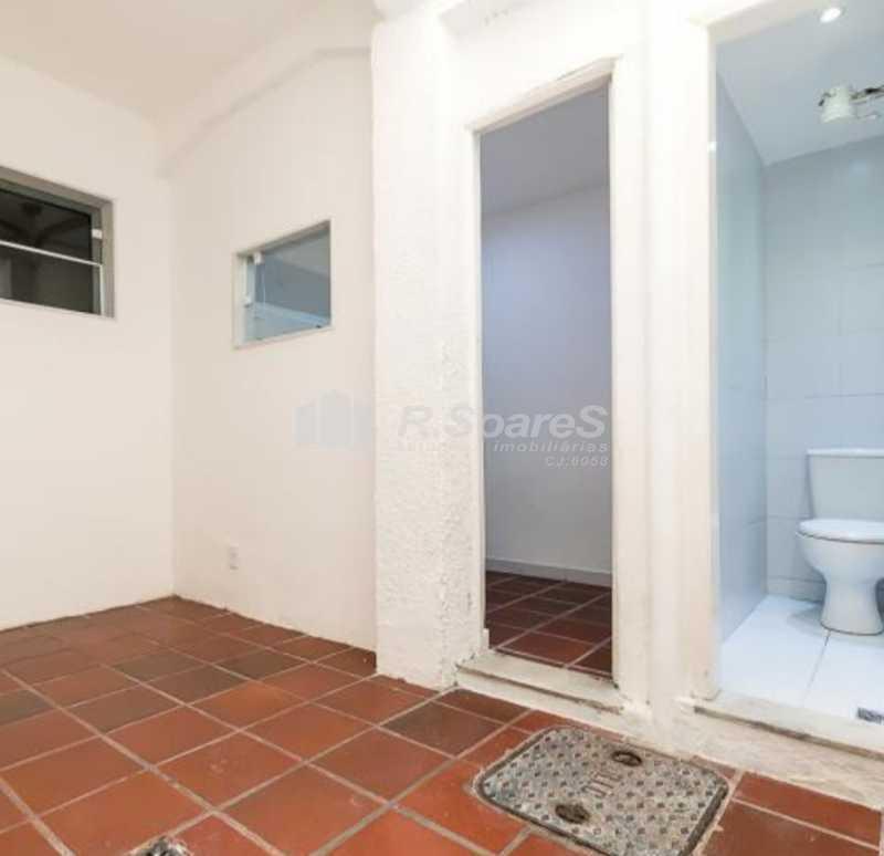 índice17 - Casa 3 quartos à venda Rio de Janeiro,RJ - R$ 790.000 - VVCA30105 - 29