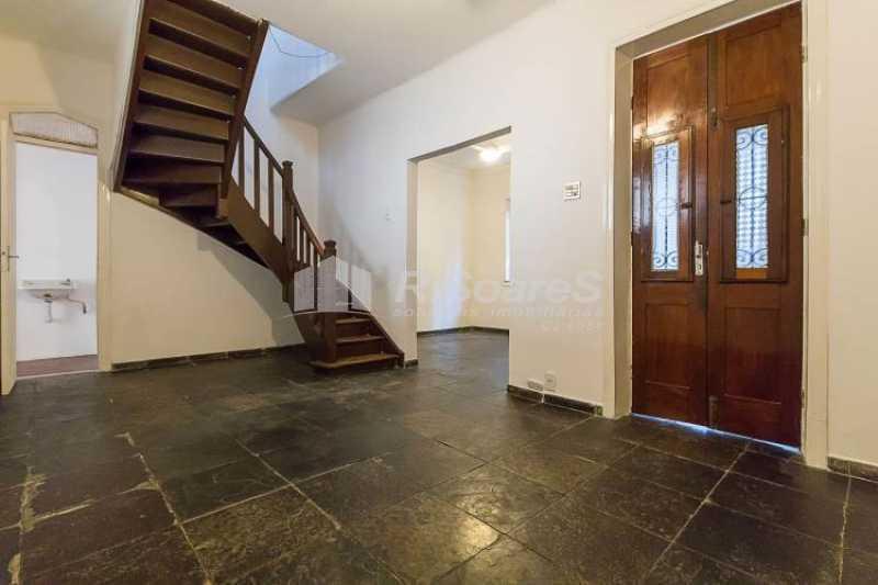 6. - Casa à venda Rua Uruguai,Rio de Janeiro,RJ - R$ 790.000 - LDCA30004 - 7