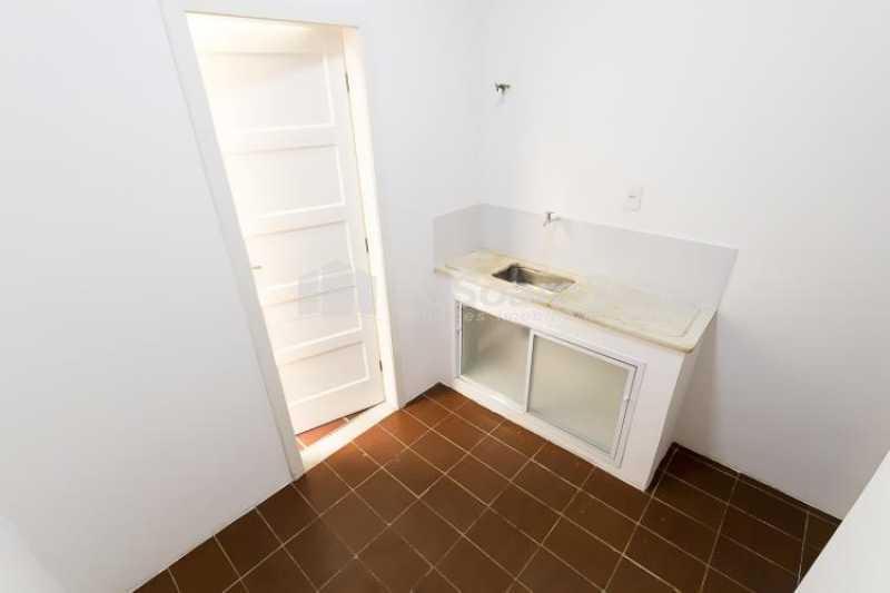 11. - Casa à venda Rua Uruguai,Rio de Janeiro,RJ - R$ 790.000 - LDCA30004 - 12