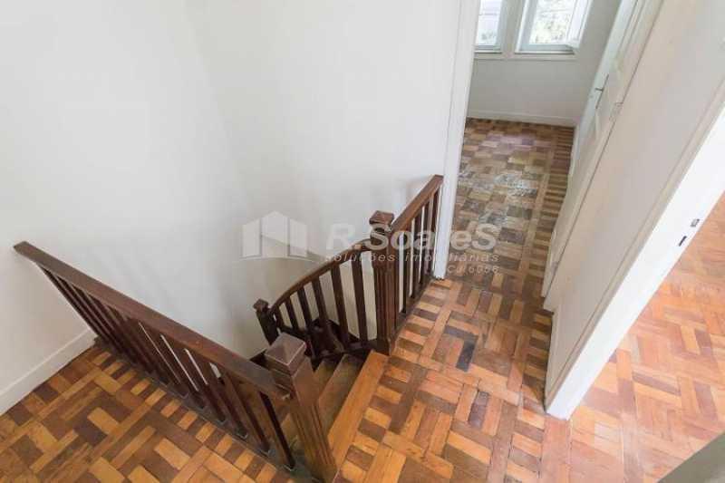 16. - Casa à venda Rua Uruguai,Rio de Janeiro,RJ - R$ 790.000 - LDCA30004 - 17