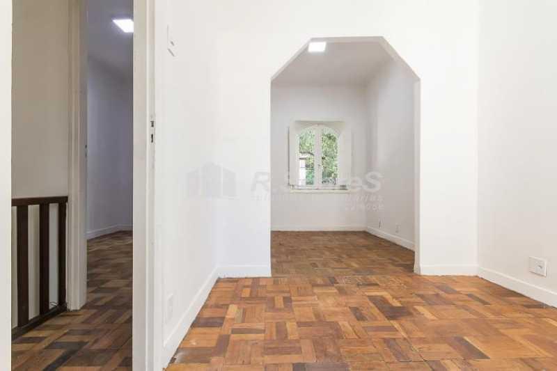 17. - Casa à venda Rua Uruguai,Rio de Janeiro,RJ - R$ 790.000 - LDCA30004 - 18