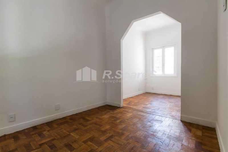 18. - Casa à venda Rua Uruguai,Rio de Janeiro,RJ - R$ 790.000 - LDCA30004 - 19