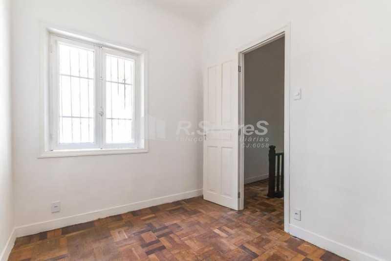 19. - Casa à venda Rua Uruguai,Rio de Janeiro,RJ - R$ 790.000 - LDCA30004 - 20