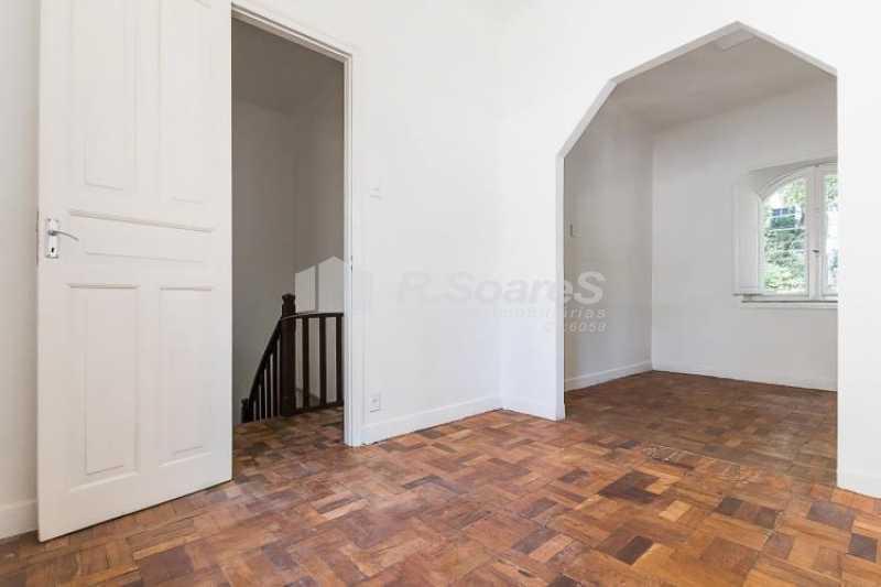 20. - Casa à venda Rua Uruguai,Rio de Janeiro,RJ - R$ 790.000 - LDCA30004 - 21