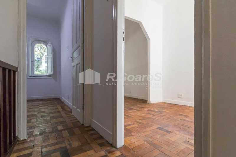 21. - Casa à venda Rua Uruguai,Rio de Janeiro,RJ - R$ 790.000 - LDCA30004 - 22