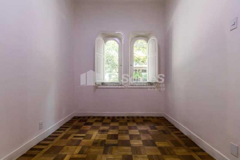 24. - Casa à venda Rua Uruguai,Rio de Janeiro,RJ - R$ 790.000 - LDCA30004 - 25