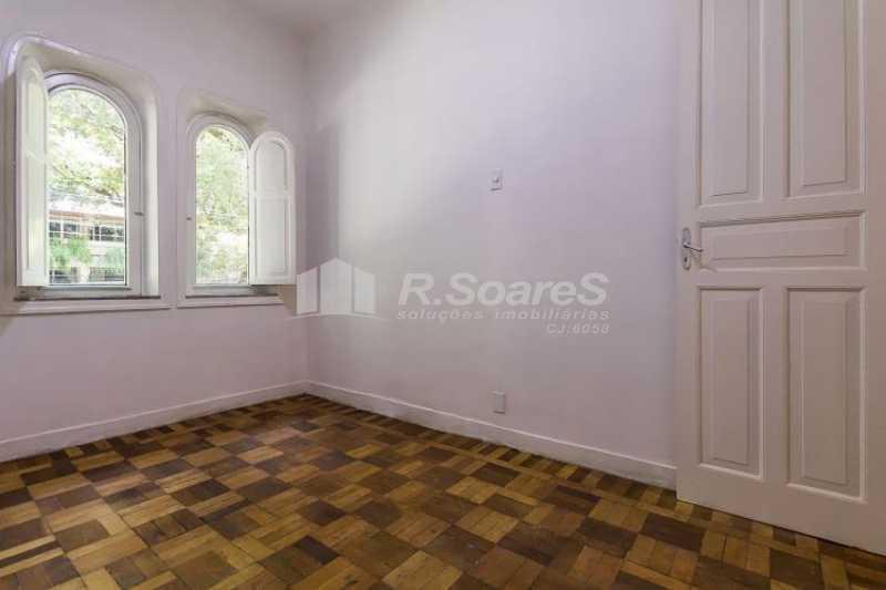 25. - Casa à venda Rua Uruguai,Rio de Janeiro,RJ - R$ 790.000 - LDCA30004 - 26