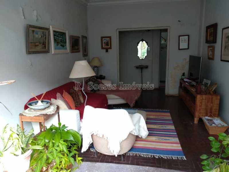 0a13eae7-74e5-4364-9f6e-bea63f - Apartamento 3 quartos à venda Rio de Janeiro,RJ - R$ 1.000.000 - LDAP30174 - 3