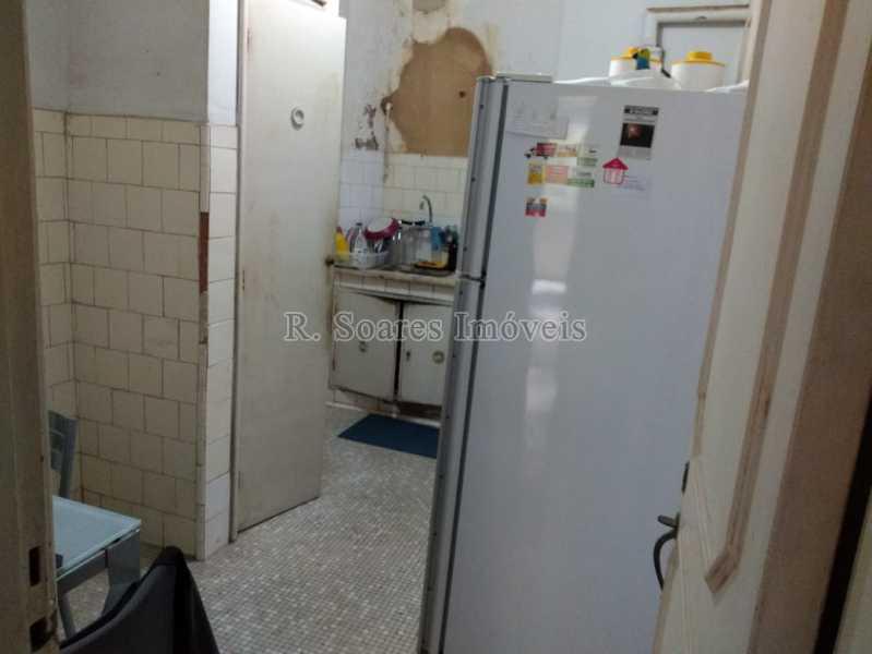 27f2c4ee-7c1a-42e0-9951-43cc8b - Apartamento 3 quartos à venda Rio de Janeiro,RJ - R$ 1.000.000 - LDAP30174 - 17