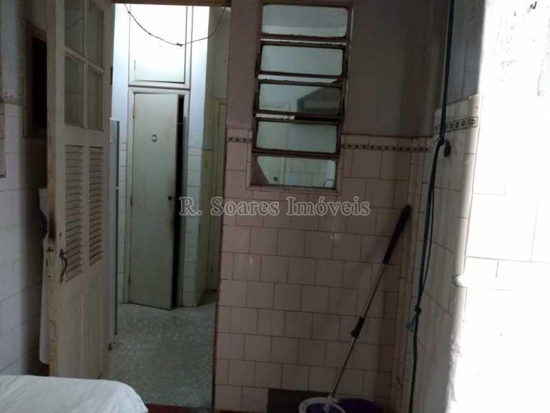 817b7405-dd9e-4abf-b2fb-5c0530 - Apartamento 3 quartos à venda Rio de Janeiro,RJ - R$ 1.000.000 - LDAP30174 - 18