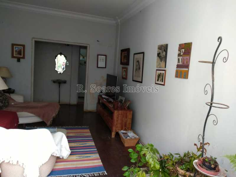 2510f311-16e5-4dc2-8d57-4ad4be - Apartamento 3 quartos à venda Rio de Janeiro,RJ - R$ 1.000.000 - LDAP30174 - 5