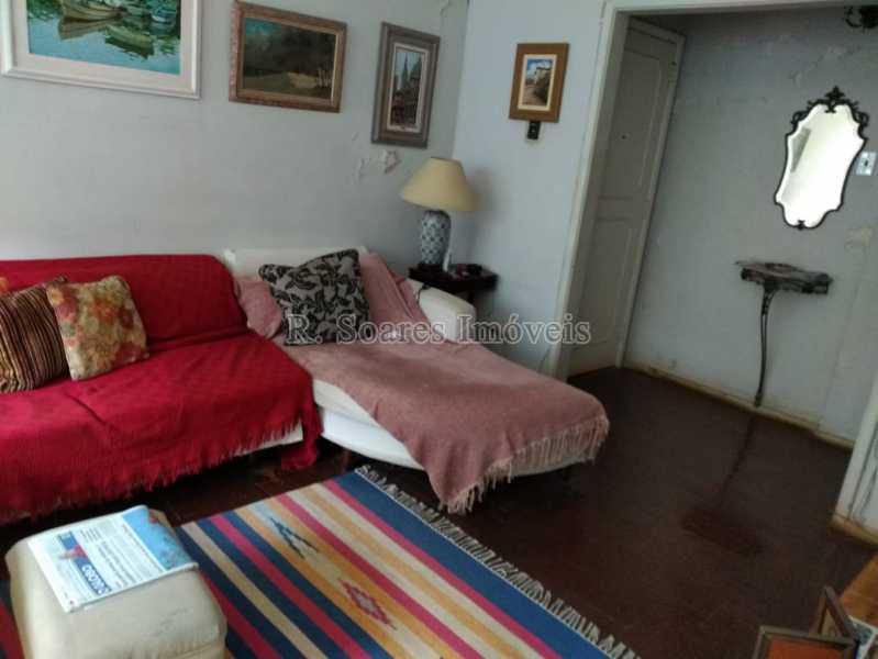 7075cc57-98e6-49e0-88de-83e117 - Apartamento 3 quartos à venda Rio de Janeiro,RJ - R$ 1.000.000 - LDAP30174 - 4