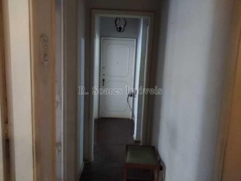 44681c57-0bd0-4d99-996a-b7b98c - Apartamento 3 quartos à venda Rio de Janeiro,RJ - R$ 1.000.000 - LDAP30174 - 14