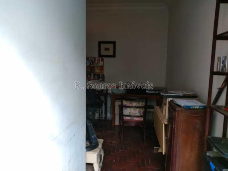 80614e9a-1372-45d3-be2e-0c95e3 - Apartamento 3 quartos à venda Rio de Janeiro,RJ - R$ 1.000.000 - LDAP30174 - 6