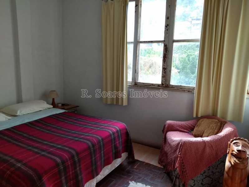 99687c6c-29a0-4e8b-a450-9ccafd - Apartamento 3 quartos à venda Rio de Janeiro,RJ - R$ 1.000.000 - LDAP30174 - 7