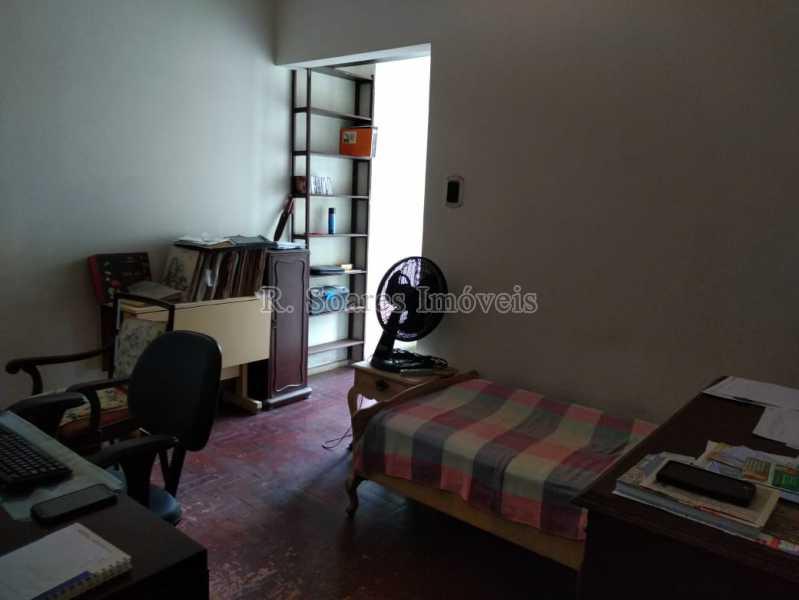 589508a8-2205-455b-a954-c59e70 - Apartamento 3 quartos à venda Rio de Janeiro,RJ - R$ 1.000.000 - LDAP30174 - 10