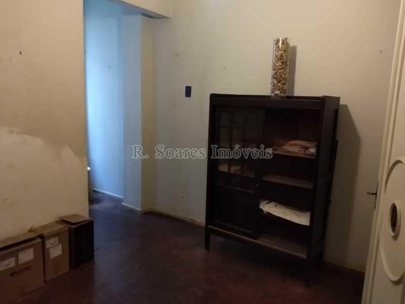 adbea4a5-83cf-4a30-9b13-3796fd - Apartamento 3 quartos à venda Rio de Janeiro,RJ - R$ 1.000.000 - LDAP30174 - 12