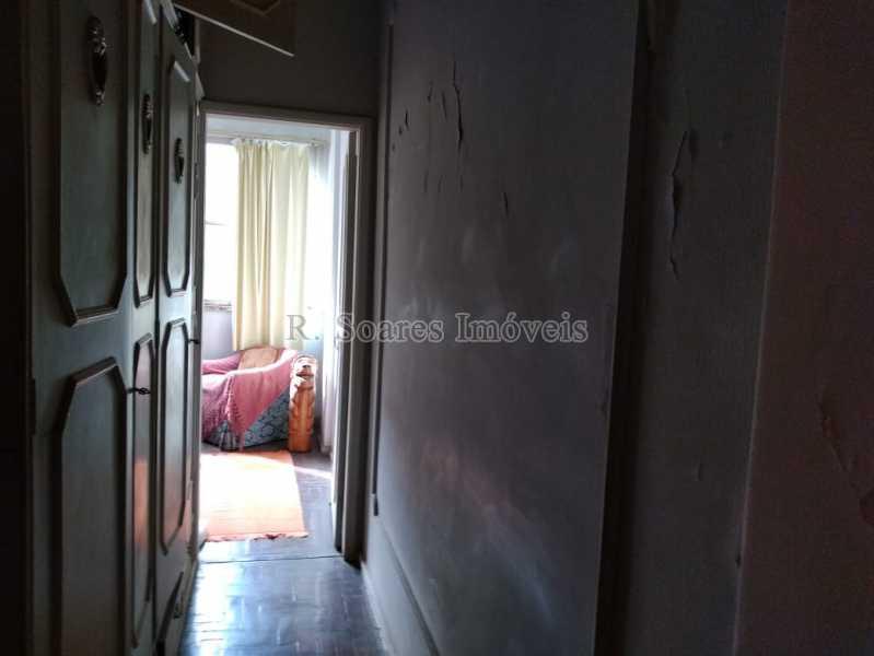 c1b23aae-b7f2-4eaf-aa25-f7d3ad - Apartamento 3 quartos à venda Rio de Janeiro,RJ - R$ 1.000.000 - LDAP30174 - 13