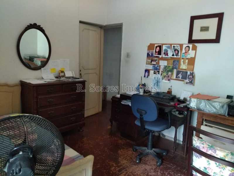 d4e166c5-417f-4e0a-8a5c-d1ff06 - Apartamento 3 quartos à venda Rio de Janeiro,RJ - R$ 1.000.000 - LDAP30174 - 11
