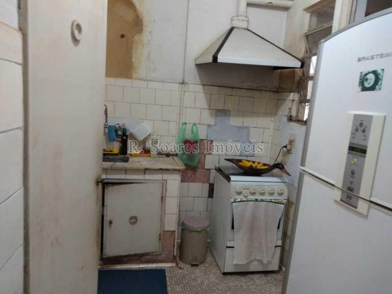 e2a67306-ba0f-4318-a3d6-45f77d - Apartamento 3 quartos à venda Rio de Janeiro,RJ - R$ 1.000.000 - LDAP30174 - 16