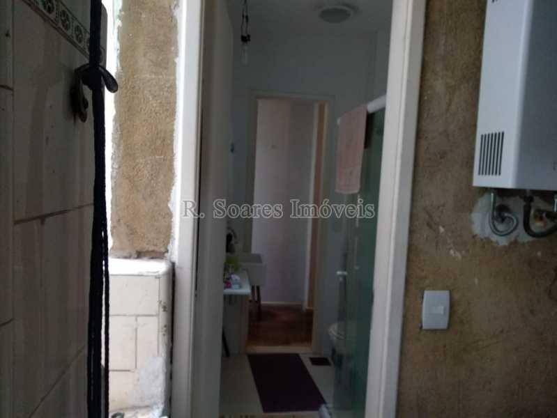 fa67fef2-1652-455c-b0a2-aa9117 - Apartamento 3 quartos à venda Rio de Janeiro,RJ - R$ 1.000.000 - LDAP30174 - 19