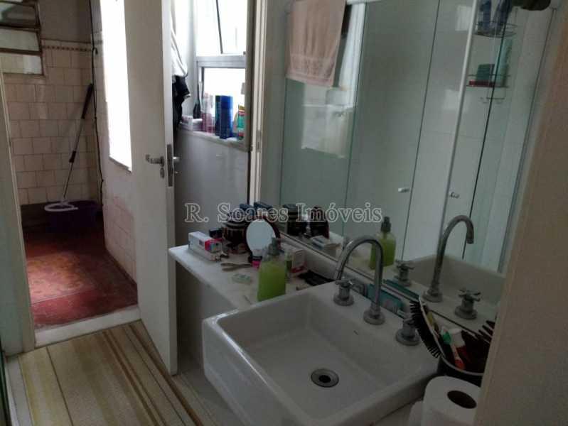 fabc8001-56e8-45c5-b10b-403086 - Apartamento 3 quartos à venda Rio de Janeiro,RJ - R$ 1.000.000 - LDAP30174 - 15