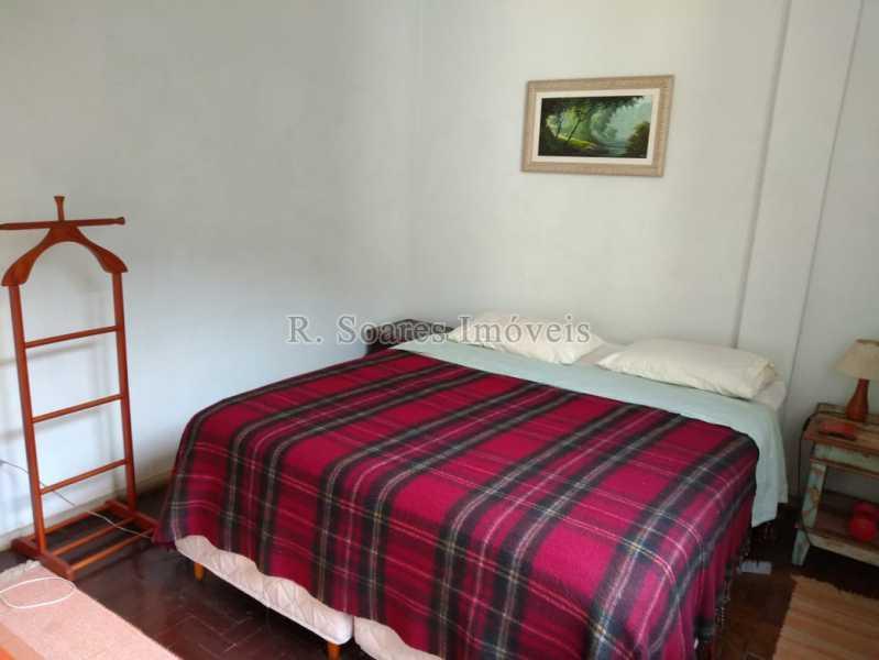 fb1f0af2-11ce-49ea-91a4-f43045 - Apartamento 3 quartos à venda Rio de Janeiro,RJ - R$ 1.000.000 - LDAP30174 - 8