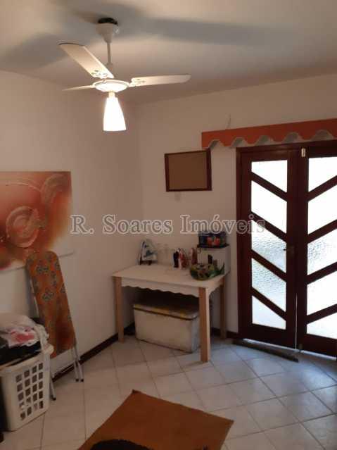 IMG-20190829-WA0011 - Casa em Condomínio 3 quartos à venda Rio de Janeiro,RJ - R$ 269.000 - VVCN30076 - 3