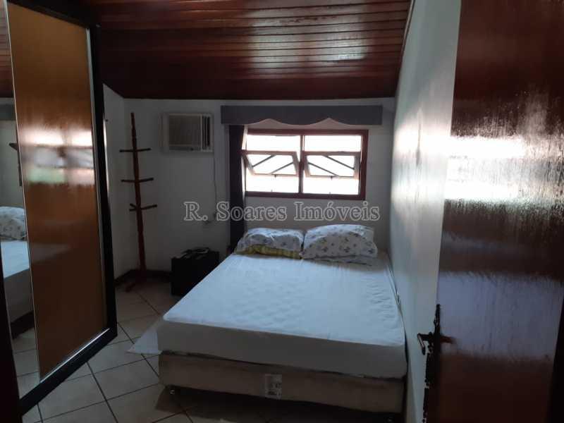 IMG-20190829-WA0012 - Casa em Condomínio 3 quartos à venda Rio de Janeiro,RJ - R$ 269.000 - VVCN30076 - 7