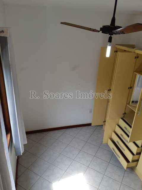 IMG-20190829-WA0013 - Casa em Condomínio 3 quartos à venda Rio de Janeiro,RJ - R$ 269.000 - VVCN30076 - 10