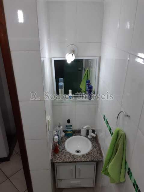 IMG-20190829-WA0015 - Casa em Condomínio 3 quartos à venda Rio de Janeiro,RJ - R$ 269.000 - VVCN30076 - 11