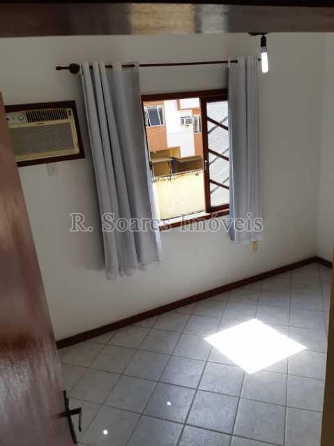 IMG-20190829-WA0016 - Casa em Condomínio 3 quartos à venda Rio de Janeiro,RJ - R$ 269.000 - VVCN30076 - 6
