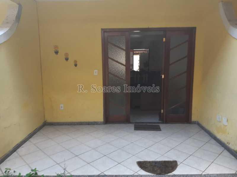IMG-20190829-WA0017 - Casa em Condomínio 3 quartos à venda Rio de Janeiro,RJ - R$ 269.000 - VVCN30076 - 8