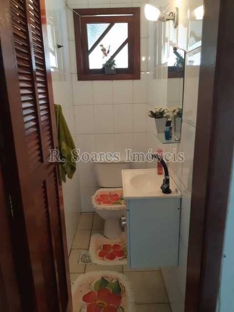 IMG-20190829-WA0018 - Casa em Condomínio 3 quartos à venda Rio de Janeiro,RJ - R$ 269.000 - VVCN30076 - 12